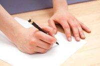 Fundamentals of Writing