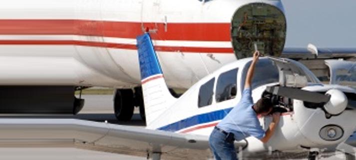 banner-plane