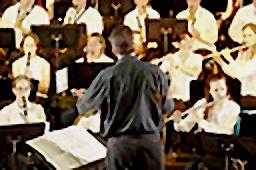 Peninsula Symphonic Band