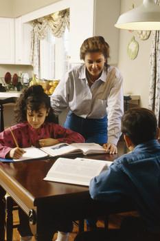 ESL For Parents (CBET) / Clases De Inglés Para Los Padres (CBET)