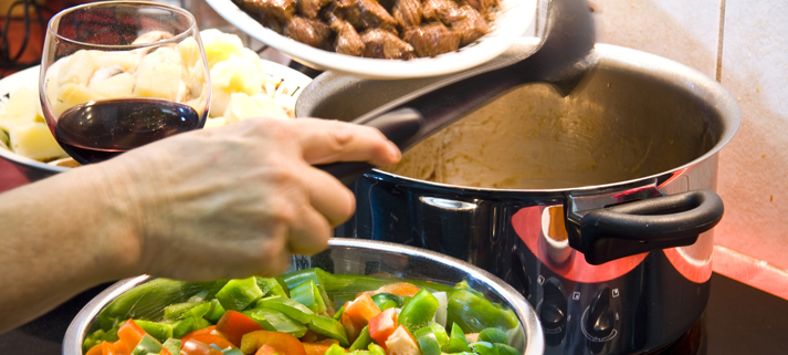 banner-cooking