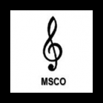 Master Sinfonia Chamber Orchestra
