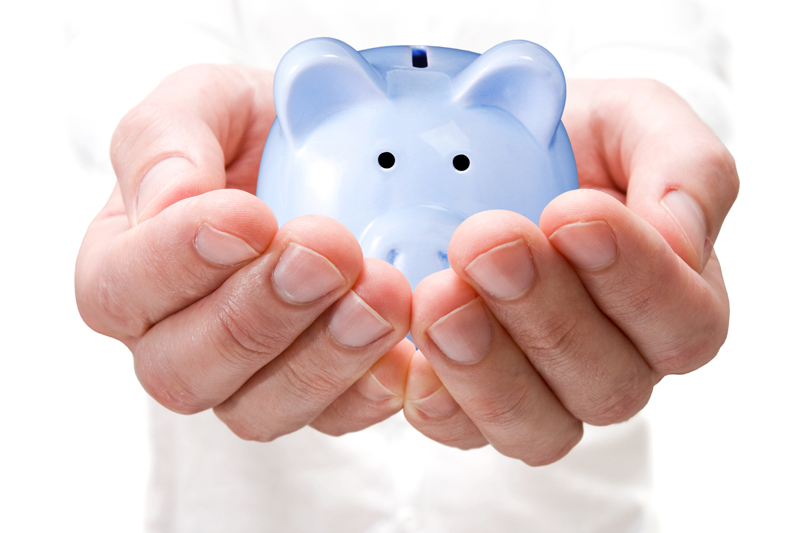 Keys to Successful Money Management
