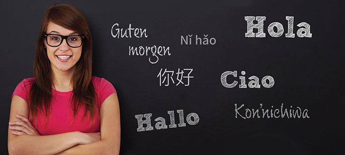 banner-languages