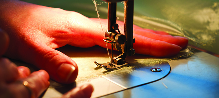 banner-sewing