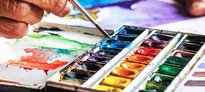 banner-watercolor