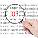 12 Steps to a Successful Job Search