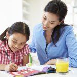 Homeschool with Success
