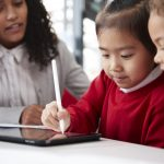 Teaching Writing: Grades K-3