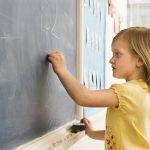 Teaching Math: Grades 4-6