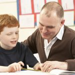 Teaching Students with Autism: Strategies for Success