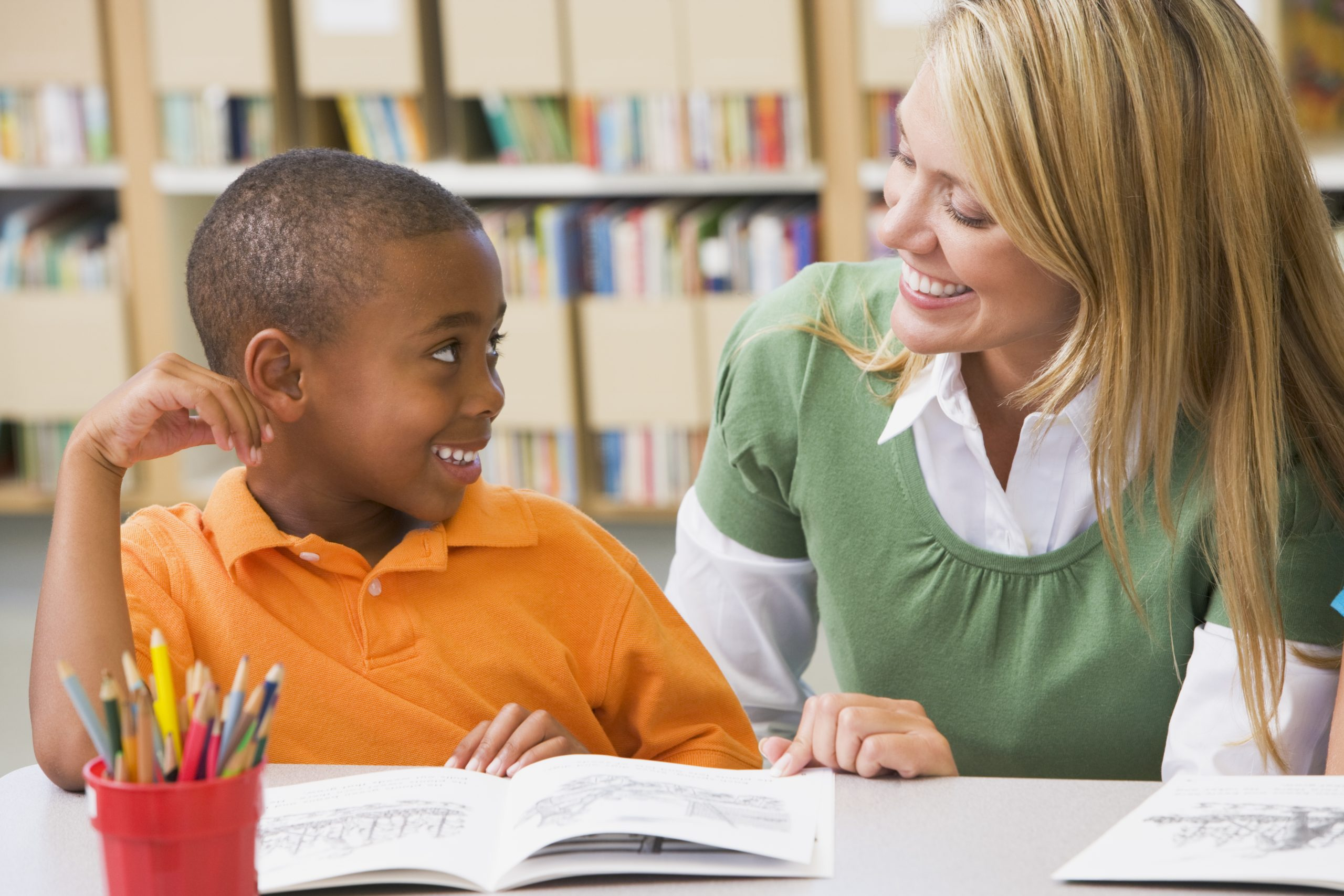 Guided Reading and Writing: Strategies for Maximum Student Achievement