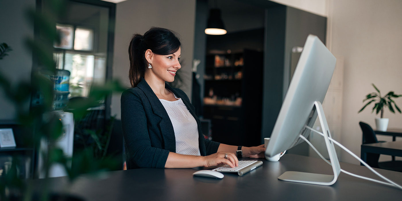 Accounts Payable Manager Certification - GES3075